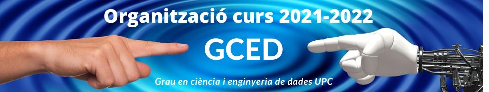 Benvingut_curs GCED 2021-2022.png