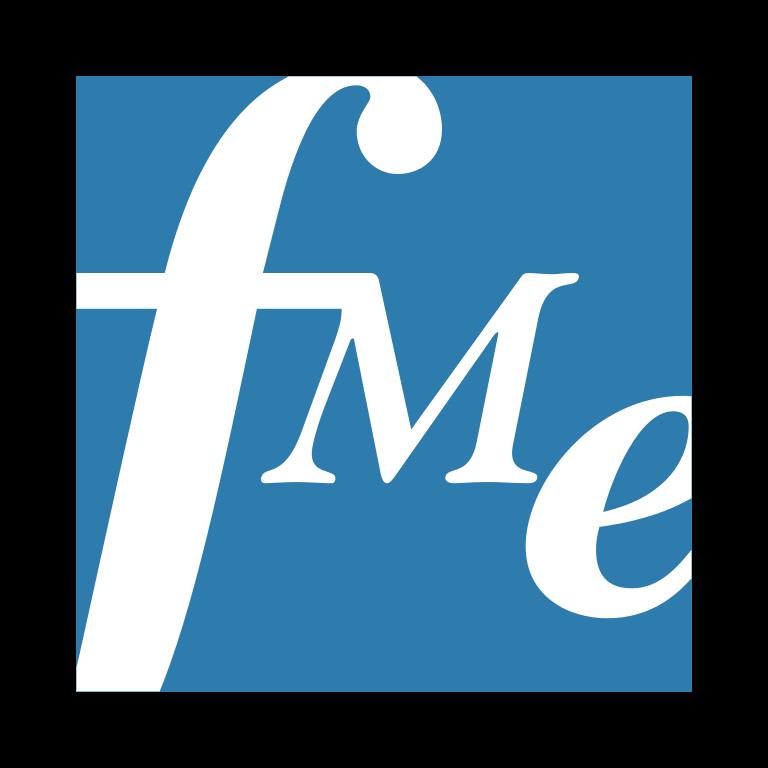 FME, (obriu en una finestra nova)