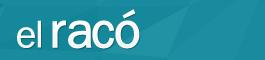 El racó, (open link in a new window)